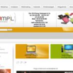 Comp-L Számítástechnika
