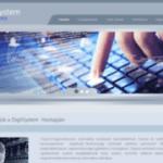 Digit System Computer Kft.