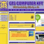 GTS Computer Kft.