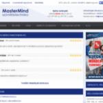 Mastermind Interactive Kft.