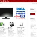 PcPro-Alba Számítástechnika
