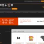 XPShop.hu műszaki webáruház. Neked is tartogat valamit!