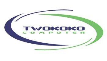 twokoko-computer-kft
