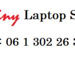 Csalogány Laptop Szerviz